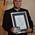 DSC 8158 - Završio Kulfest 2015.: proglašeni dobitnici pro-life nagrade