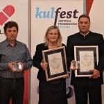 DSC 8183 - Završio Kulfest 2015.: proglašeni dobitnici pro-life nagrade