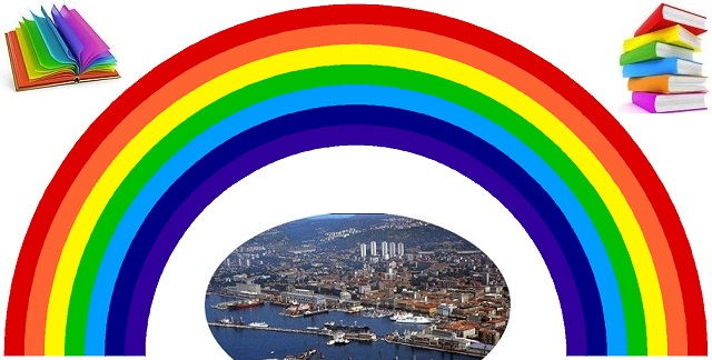 (Riječko) LGBT nasilje ponovno u hrvatskim školama