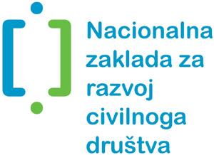 Hrvatski sabor mora odbaciti Izvješće Nacionalne zaklade za razvoj civilnog društva