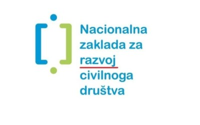 Nacionalna zaklada za 'razvoj' civilnog društva