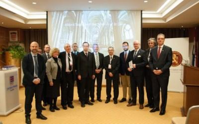 Zaključni govori Tradfesta: Zaštita obitelji kao alternativa Istanbulskoj te kriza i budućnost kršćanstva