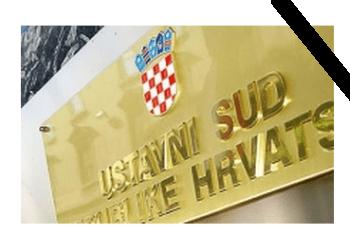 Ustavni sud u rušenju demokracije i dječjih prava u Hrvatskoj