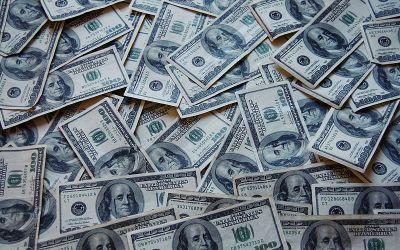Nismo dobili milijune, nego milijarde dolara