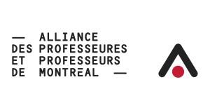 Alliance des professeurs de Montréal : nous ne sommes pas solidaires