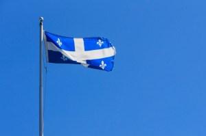 Le déclin de l'empire québécois