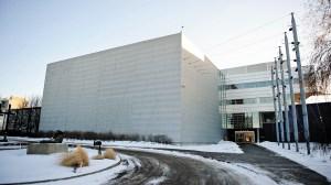 Québec prêterait un demi-milliard $ au Cirque du Soleil