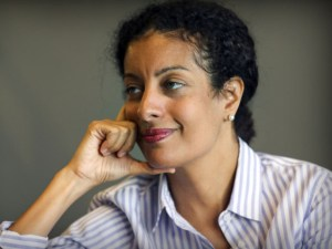 Macpherson: New Quebec Liberal leader Anglade makes history, twice