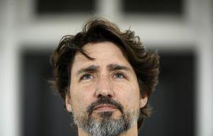 Washington et Ottawa s'entendent pour maintenir la frontière fermée