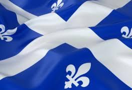 Bonne fête nationale ! Joyeusefête à tous les Québécois !