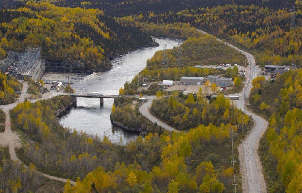 Des Innus et des Atikamekws réclament des «milliards» au gouvernement québécois