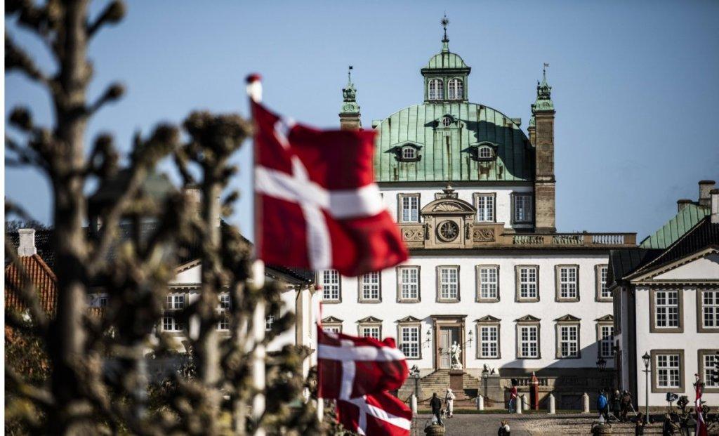 Danemark, une autre idée des statistiques ethniques