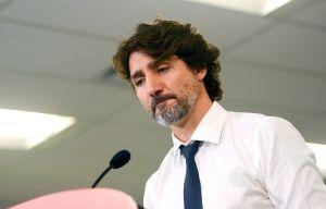 Ottawa avait effectué un contrôle préalable sommaire d'UNIS