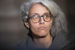 Bochra Manaï nommée commissaire anti-racisme