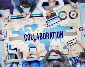 COVID-19: 180 000 PME au pays pourraient fermer