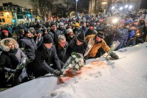 Le 29 janvier devient la Journée nationale de commémoration de l'attentat à la mosquée du Québec et d'action contre l'islamophobie
