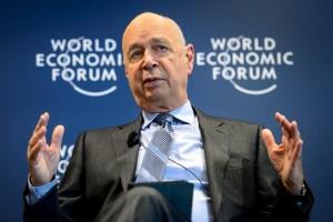 Un néocommunisme made in Davos