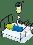 picto_essais_cliniques