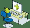 picto_pharmaco