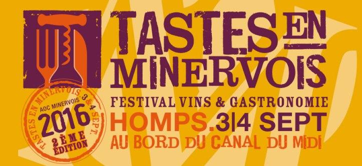 bandeau_tastes2016