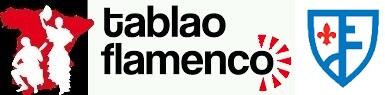 logo-nom-tablao-flamenco-narbonne