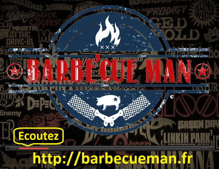barbecue man web