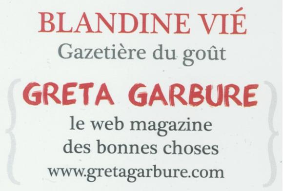 CV modif Gretagarbure