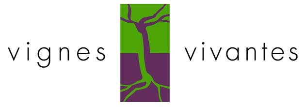 Association Vignes Vivantes