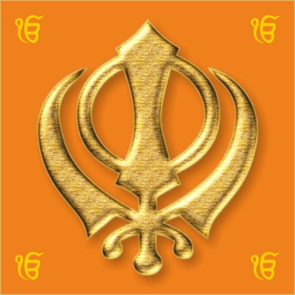 Sikh Onkar
