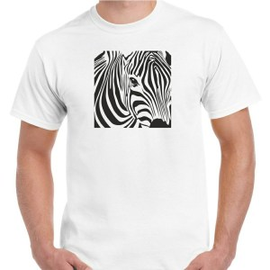 ANIMAL LOVER TSHIRT