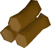 Maple Logs Osrs