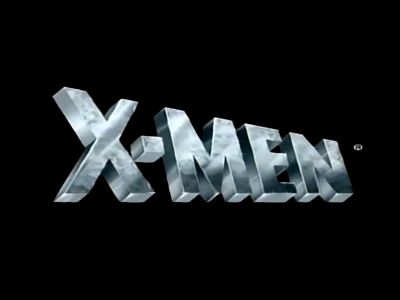 X-men 90s Cartoons Wiki Fandom Powered Wikia