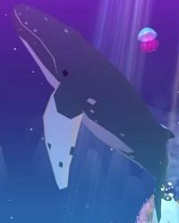 Humpback Whale Abyssrium Wikia Fandom