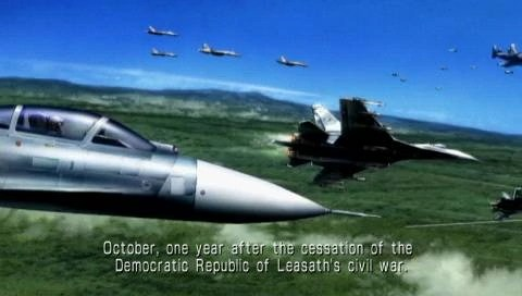 Leasath Air Force Acepedia Fandom Powered By Wikia