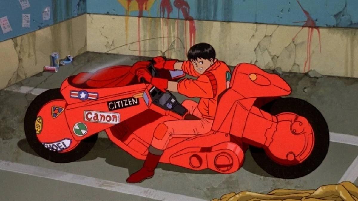 Category:Characters | Akira Wiki | FANDOM powered by Wikia