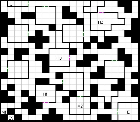 Galzoo Island Omake Dungeon Alicesoftwiki Fandom