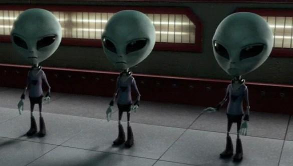 Image Efpe grey 2jpg Alien Wiki FANDOM powered by Wikia