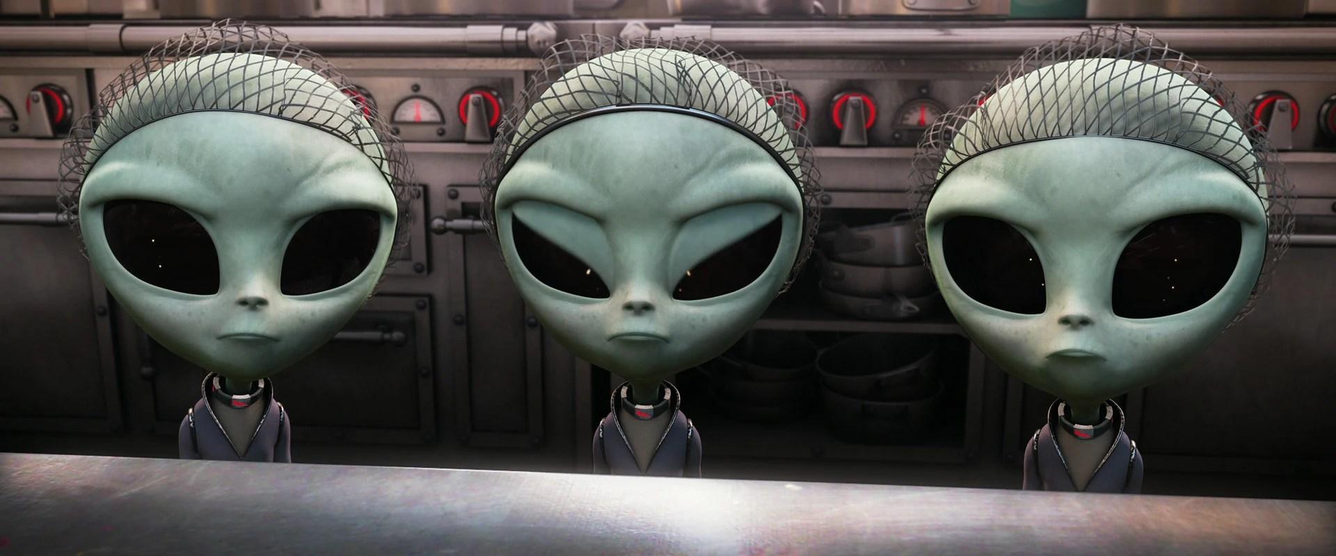 Image EFPE Greys3jpg Alien Wiki FANDOM powered by Wikia