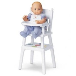 American Girl High Chair Office Quotation Baby S Wiki Fandom Powered By Wikia
