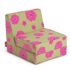 American Doll Chair Staples Best Ergonomic Floral Flip Girl Wiki Fandom Powered By Wikia