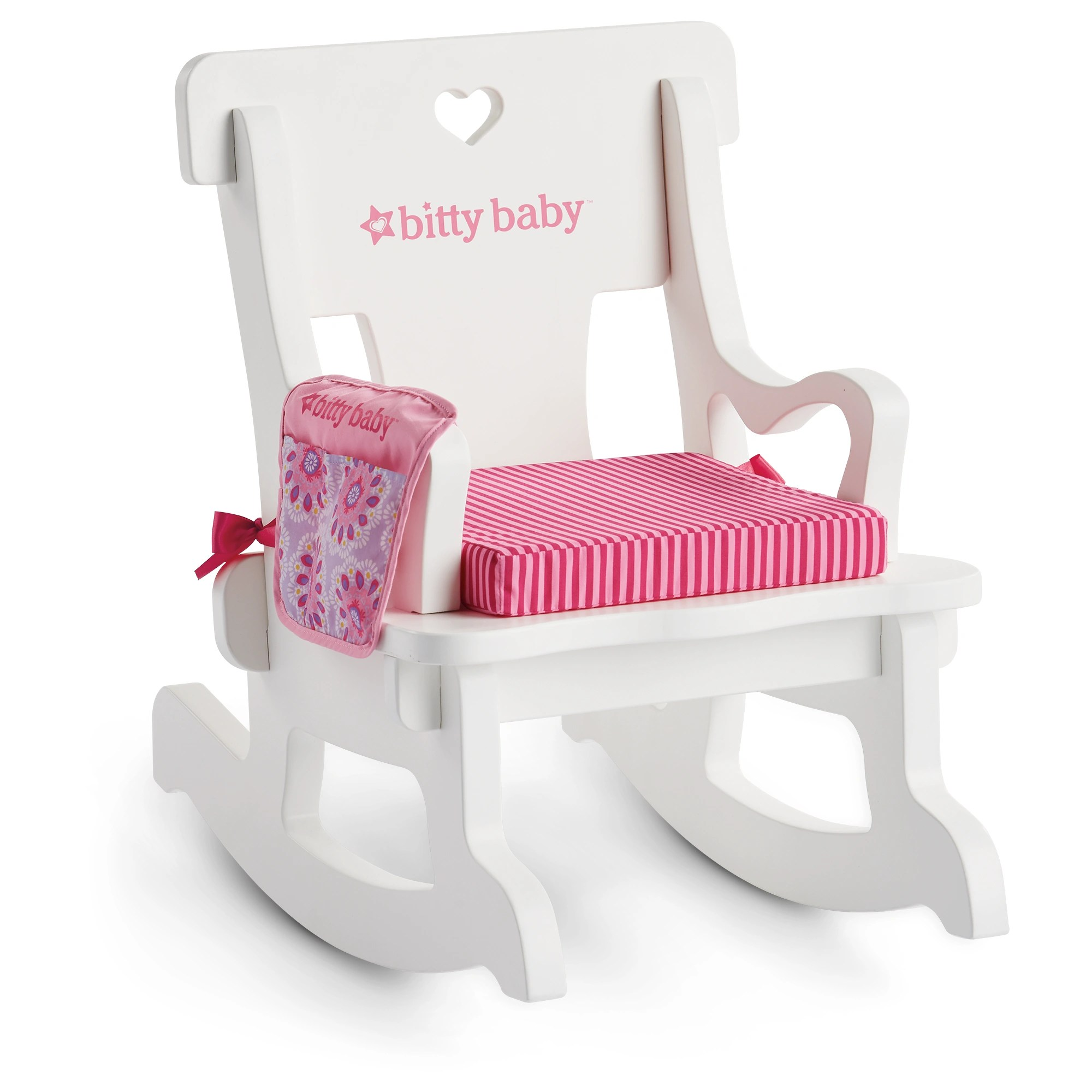 Storytime Chair Storytime Chair American Girl Wiki Fandom Powered By Wikia