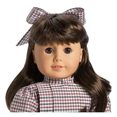classic mold american girl wiki