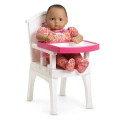 American Girl High Chair Pool Chaise Lounge Chairs Walmart Classic Wiki Fandom Powered By Wikia