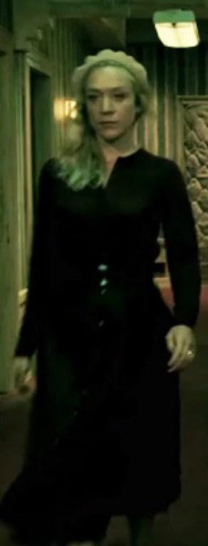 Alex Lowe American Horror Story Wiki Fandom Powered