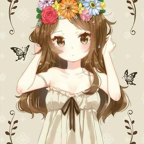 Cute Anime Watercolor Wallpaper Bad Boys Image 13277830 780355065399053 1202867564 N Jpg Animal