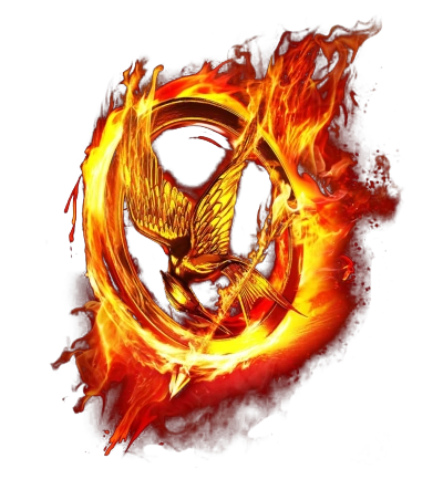 Hunger Games Pin Backrounds Choice Image Wallpaper And