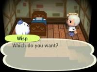 Category:Genie | Animal Crossing Wiki | FANDOM powered by ...