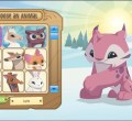 Image chooseananimal lynx animal jam wiki fandom photos coloring pages pets for book iphone hd latest file choose an