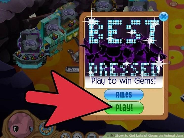 games animal jam wiki