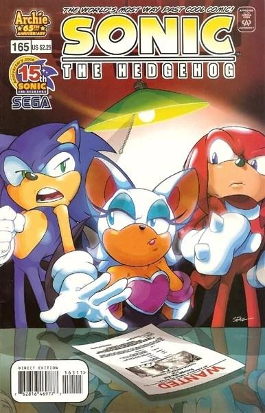 2006 Dark Hedgehog Sonic Sonic Super